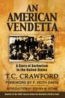 An American Vendetta: Hatfield and McCoy Feud Cover Image