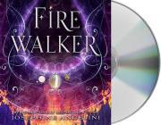 Firewalker (Worldwalker Trilogy) Cover Image