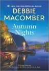 Autumn Nights Cover Image