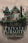 Private Pursuits Cover Image
