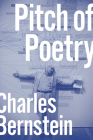 Pitch of Poetry Cover Image