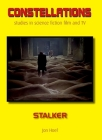 Stalker (Constellations) Cover Image