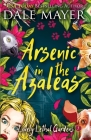 Arsenic in the Azaleas Cover Image