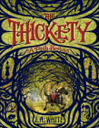 The Thickety: A Path Begins Cover Image