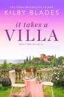 It Takes a Villa Cover Image