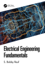 Electrical Engineering Fundamentals Cover Image