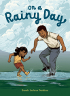 On a Rainy Day Cover Image