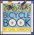 Bicycle Book Cover Image
