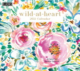 Wild at Heart 2021 Wall Calendar Cover Image