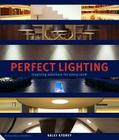 Perfect Lighting Cover Image