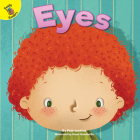 Eyes (I See) Cover Image