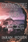 Constantinople In The Qur'an Cover Image