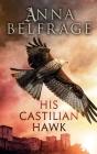 His Castilian Hawk Cover Image