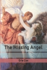The Missing Angel Cover Image