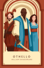 Othello (Canon Classics Worldview Edition) Cover Image