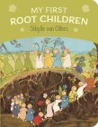 My First Root Children Cover Image