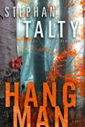 Hangman Cover Image