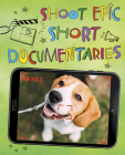 Shoot Epic Short Documentaries: 4D an Augmented Reading Experience Cover Image