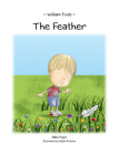 William Finds The Feather Cover Image