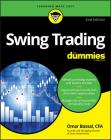 Swing Trading for Dummies Cover Image