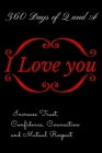 I Love You Q and A: The Easiest Way to Stop Conflicts and Build Trust. Cover Image