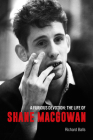 A Furious Devotion: The Life of Shane MacGowan Cover Image