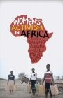Women's Activism in Africa Cover Image