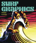 Surf Graphics Cover Image