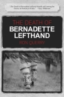 The Death of Bernadette Lefthand Cover Image