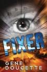 Fixer Cover Image