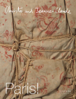 Christo and Jeanne Claude: Paris! Cover Image