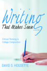 Writing That Makes Sense, 2nd Edition Cover Image