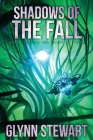 Shadows of the Fall Cover Image