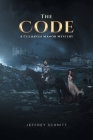 The Code: A Culhaven Manor Mystery Cover Image