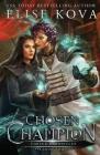 Chosen Champion Cover Image