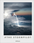 #thestormpilot Cover Image