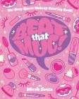 Beat that Mug! Cover Image