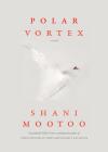 Polar Vortex Cover Image