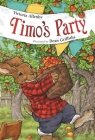 Timo's Party Cover Image