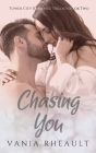 Chasing You Cover Image