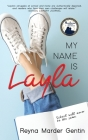 My Name is Layla Cover Image