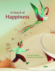 In Search of Happiness (Big Picture Book) Cover Image