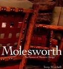 Molesworth: The Pioneer of Western Design Cover Image