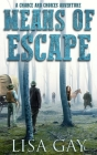Means of Escape Cover Image
