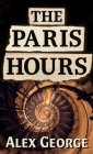 The Paris Hours Cover Image