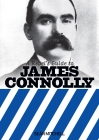 A Rebel's Guide to James Connolly Cover Image