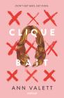 Clique Bait Cover Image