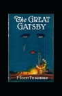 The Great Gatsby: annotated Cover Image