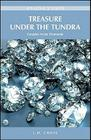 Treasure Under the Tundra: Canada's Arctic Diamonds (Amazing Stories (Heritage House)) Cover Image