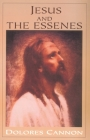 Jesus and the Essenes Cover Image